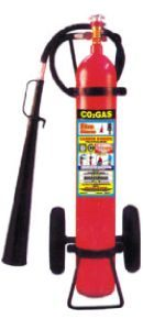 CO2-Type-9-Kg-fire-extinguisher