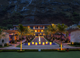 Della-Resorts-Lonavala