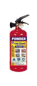 abc-type-1-kg-fire-extinguisher