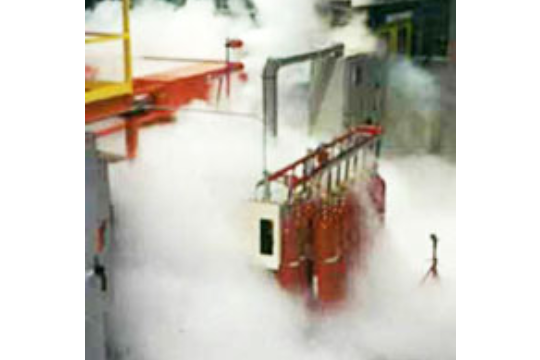 co2-fire-suppression-system