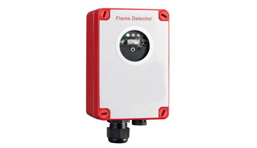 flame-detector