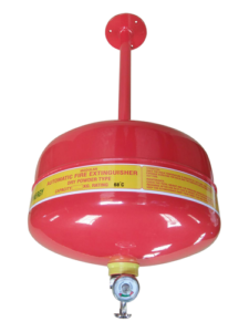 modular-type-fire-extinguisher